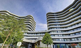 606-99 The Donway Avenue, Toronto, ON, M3C 0N8