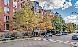 304-451 Rosewell Avenue, Toronto, ON, M4R 2H8
