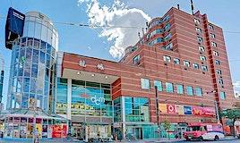 906-519 Dundas Street W, Toronto, ON, M5T 1H2