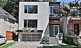 63 Douglas Crescent, Toronto, ON, M4W 2E6