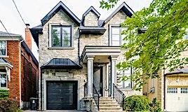 56 Donlea Drive, Toronto, ON, M4G 2M4