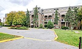 114-4005 Don Mills Road, Toronto, ON, M2H 3J9