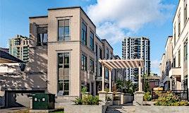 11-52 Holmes Avenue, Toronto, ON, M2N 4L9