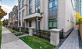 15-52 Holmes Avenue, Toronto, ON, M2N 4L9