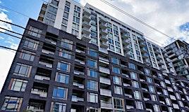 Lph27-525 Adelaide Street W, Toronto, ON, M5V 0N7