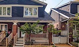187 Snowdon Avenue, Toronto, ON, M4N 2B1