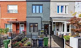 144 Manning Avenue, Toronto, ON, M6J 2K5