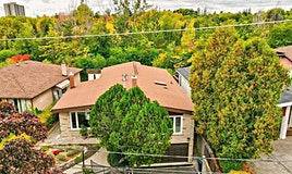 190 Torresdale Avenue, Toronto, ON, M2R 3E4