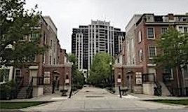 623-3 Everson Drive, Toronto, ON, M2N 7C2