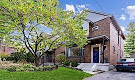 84 Hanna Road, Toronto, ON, M4G 3N3