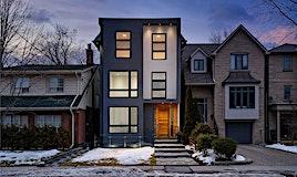 301 Jedburgh Road, Toronto, ON, M5M 3K5