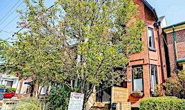 149 Manning Avenue, Toronto, ON, M6J 2K6