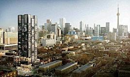 1001-203 College Street, Toronto, ON, M5T 1P9