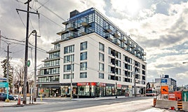 507-170 Chiltern Hill Road, Toronto, ON, M6C 0A9