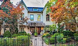 14 Metcalfe Street, Toronto, ON, M4X 1R6