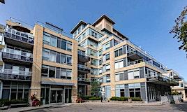 521-701 Sheppard Avenue W, Toronto, ON, M3H 2S7