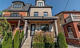 20 Hursting Avenue, Toronto, ON, M6C 1K4