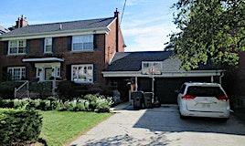 17 Kirkton Road, Toronto, ON, M3H 1K6