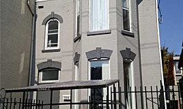 206 Carlton Street, Toronto, ON, M5A 2L1