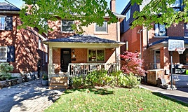 90 Chudleigh Avenue, Toronto, ON, M4R 1T3