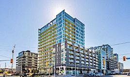 904W-565 Wilson Avenue, Toronto, ON, M3H 5Y6