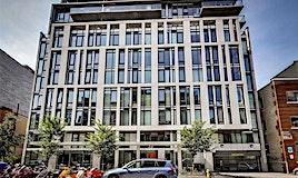 203-32 Camden Street, Toronto, ON, M5V 1V1