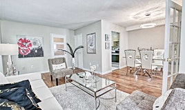 305-10 Edgecliff Gfwy, Toronto, ON, M3C 3A3