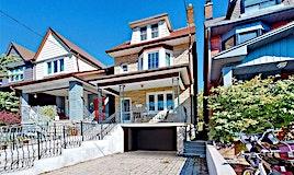 27 Appleton Avenue, Toronto, ON, M6E 3A4