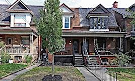261 Margueretta Street, Toronto, ON, M6H 3S4
