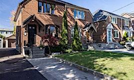 26 Glenbrae Avenue, Toronto, ON, M4G 3R5