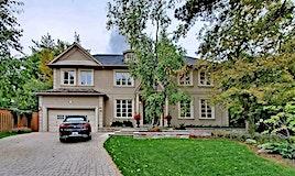 88 Stratford Crescent, Toronto, ON, M4N 1C6