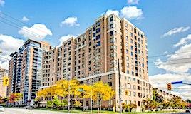 507-88 Grandview Way, Toronto, ON, M2N 6V6
