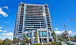 513-160 Vanderhoof Avenue, Toronto, ON, M4G 0B7