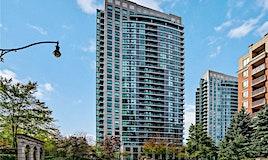 1608-30 Harrison Garden Boulevard, Toronto, ON, M2N 7A9