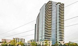 2107-18 Holmes Avenue, Toronto, ON, M2N 4L9