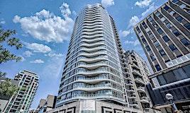 509-88 Cumberland Street, Toronto, ON, M5R 1A3