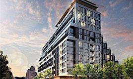 408-223 St Clair Avenue W, Toronto, ON, M4V 1R3