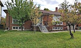 247 Brighton Avenue, Toronto, ON, M3H 4E8