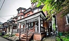 174 Spadina Road, Toronto, ON, M5R 2T8