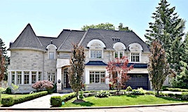 28 Greengate Road, Toronto, ON, M3B 1E8