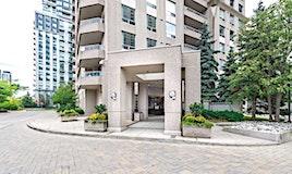 1606-18 Hillcrest Avenue, Toronto, ON, M2N 6T5