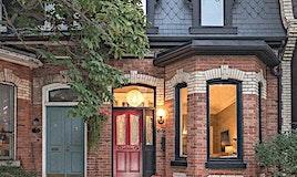 10 Draper Street, Toronto, ON, M5V 2M4