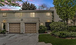 8 Cartwheel Mill Way, Toronto, ON, M2L 1P6