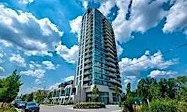 1701-160 Vanderhoof Avenue, Toronto, ON, M4G 0B7
