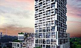 1605-5 Soudan Avenue, Toronto, ON, M4S 0B1