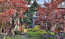 385 Sackville Street, Toronto, ON, M5A 3G5