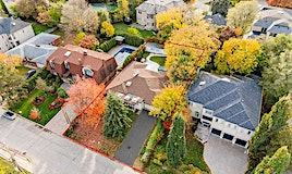 60 Harrison Road, Toronto, ON, M2L 1V8