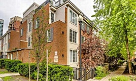 212-3 Everson Drive, Toronto, ON, M2N 7C2