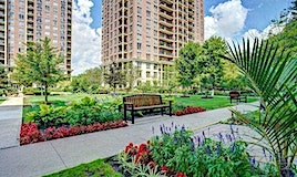 Ph 1-1103 Leslie Street, Toronto, ON, M3C 4G8