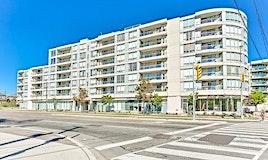 505-906 Sheppard Avenue, Toronto, ON, M3H 2T5